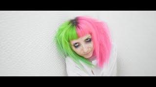 LEGGI QUI DANNAZIONE  Prod By Becko: https://www.instagram.com/beckomusic/?hl=it https://www.beckomusic.com Video by Edoardo Giacomelli: https://instagram.com/obeythecccat?igshid=2elnuzm3r0q9 Testo: Lilly Meraviglia Hair: Look Totalbrand  https://www.instagram.com/look.totalbrand/?hl=it Dress: Dollskill https://www.dollskill.com Aiuto sul set: Poisonkiller https://instagram.com/poisonkiller?igshid=6a1gkl72njn2 INSTAGRAM http://instagram.com/lillymeraviglia/  Email commerciale: lilly.meraviglia@divimove.com  IL MIO LIBRO https://www.amazon.it/meraviglioso-Sirene-fluttuanti-strane-disegnate/dp/8817097926/ref=redir_mobile_desktop?_encoding=UTF8&__mk_it_IT=ÅMÅZÕÑ&dpID=51qOGsgesgL&dpPl=1&keywords=lilly%20meraviglia%20libro&pi=AC_SX236_SY340_QL65&qid=1508849129&ref=plSrch&ref_=mp_s_a_1_1&sr=8-1