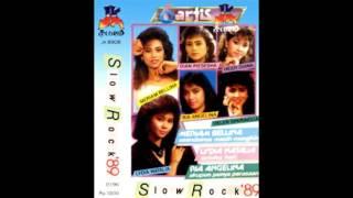 Download lagu Ria Angelina Akupun Punya Perasaan Mp3