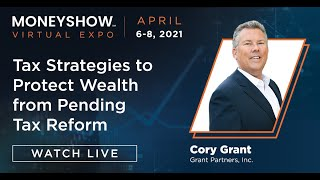 Tax Strategies to Protect Wealth from Pending Tax Reform