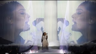 Ariana Grande - Leave Me Lonely (Live Dangerous Woman Diaries)