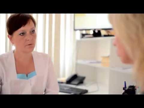Простата и отсутствие эякуляции