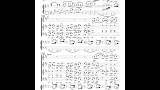 Beethoven - Alto