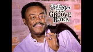 Johnnie Taylor- I Don't Wanna Lose Your Love.