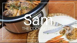 4 Ways to Use a Crock Pot