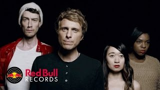 ROCK music, AWOLNATION – Hollow Moon (Bad Wolf) (Official Video)