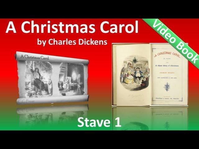 A-christmas-carol-by-charles