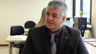 Comissão de Defesa dos Direitos da Pessoa com Deficiência da OAB/RJ