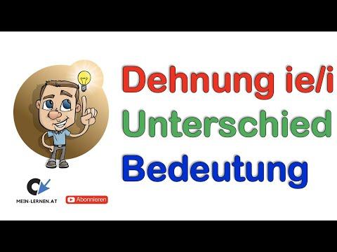 Seriöse partnervermittlung berlin