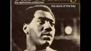 Otis Redding - I've Got Dreams To Remember.wmv