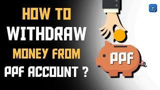 PF - How to Withdraw Money From PF Account | When can we Withdraw Money From EPF Account