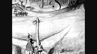Angus & Julia Stone - Bella