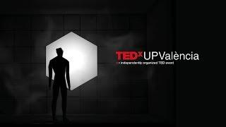 TEDXUPValencia by Vitamin [HD]