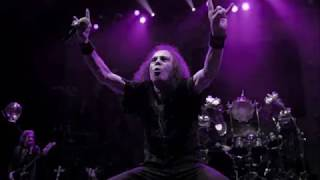 Dio   -  One More For The Road