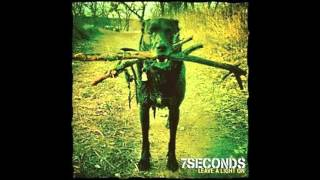 7 Seconds - Standing By Yourself