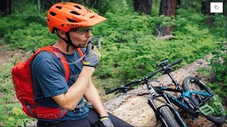 Top 5 Best Mountain Bike Helmet 2021 - Mountain Bike Helmets