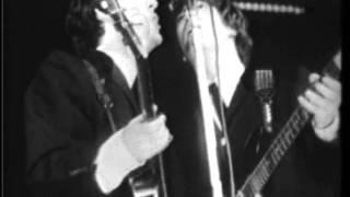 The Beatles-If I Fell  (rare!)