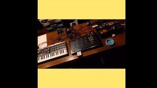 mqdefault - 斉藤和義 - アレ [MUSIC VIDEO Short]