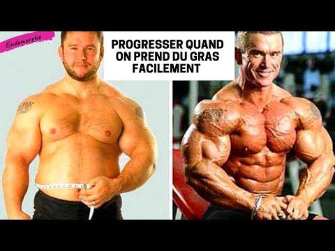 Techniques avancées de perte de graisse