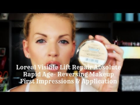Bare Naturale Gentle Mineral Eye Shadow by L'Oreal #5