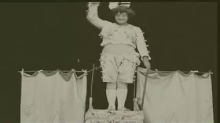 Video Muzeum Lhostejných (oficiální videoklip)