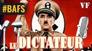 Trailer of Le Dictateur (1940)