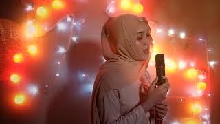 Sherina - Andai Aku Besar Nanti (Cover)
