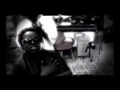 Music Video: C-Zar - Araba Lawson feat. Ofori Amponsah