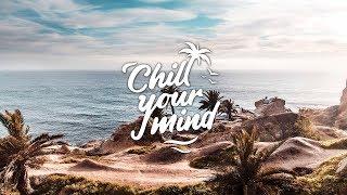 Lost Capital & Baiun - What U Want