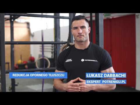 Ćwiczenia na brzuch strat masy i po bokach i nogach