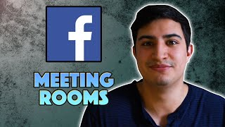 FACEBOOK - MEETING ROOMS (LeetCode)