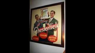 Glenn Miller Sunset Serenade 22 11 1941(complete show)