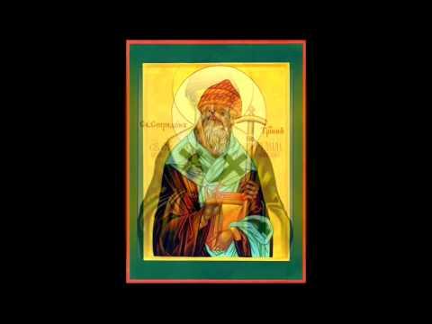 Молитва николая чудотворца 2 сильные молитвы