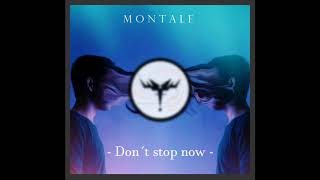 Montalf - Don´t stop now