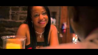T-Klasik JD - Fan'm Rev Mwen (Official Video)