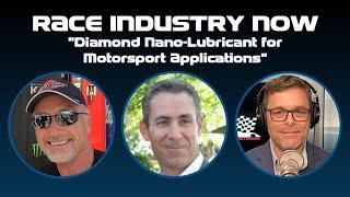 """Diamond Nano-Lubricant for Motorsports"" by BestLine Racing"