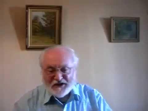 Аденома предстательной железы и последствия