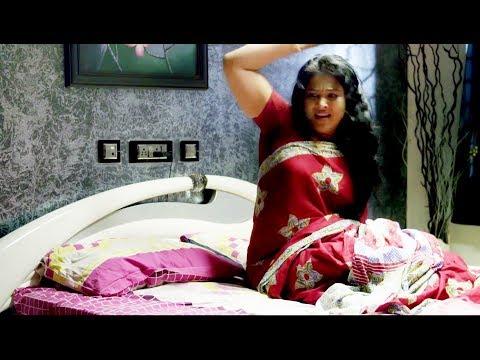 നല്ല ഒരു കണി തന്നെ നിനക്ക് ഞാൻ കാണിച്ചു തരും | New Relesed Malayalam Movies