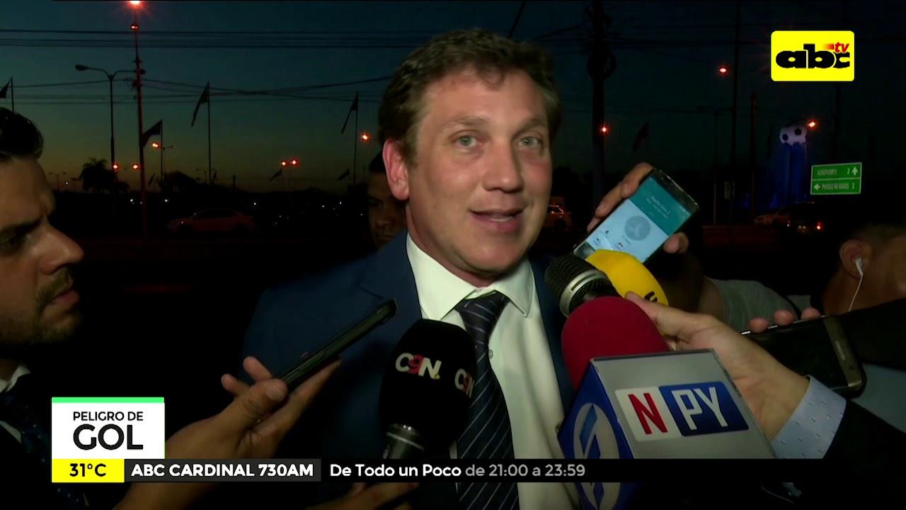 Balance de la Copa Libertadores 2018