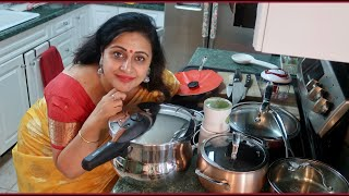 My 16 Kitchen Essentials, Gadget & Tools For Smart & Easy Cooking   Simple Living Wise Thinking