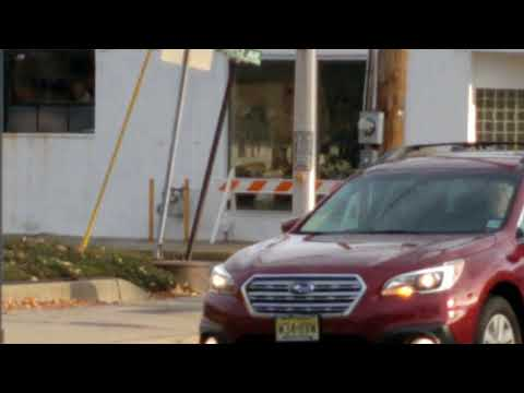 OnePlus-5T-4K-Sample-Video-1