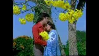 O Dil Jaani - Jeetendra & Reena Roy - Udhar Ka Sindur