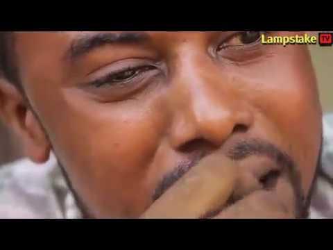 REVENGE.  Latest Nigerian Nollywood Action Film