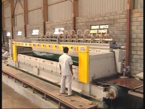 Line Polishing Machine In Ajmer लाइन पॉलिशिंग मशीन अजमेर