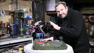 #179 Proxxon Werkzeugkoffer vs Günstigkoffer