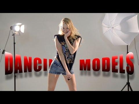 Dancing Models