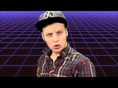 Enjoykin — Писюн Писюн (feat. Ник Черников) - 10 часовая версия