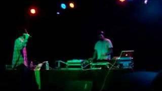 E&A Eyedea & Abilities
