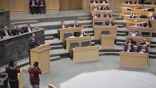 مازيكا النائب محمد نوح قضاة للحكومة: بيعوا خواتم الذهب التي بأيديكم تحميل MP3
