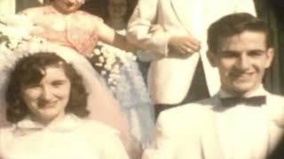 Cash Campbell Weddings & Funerals