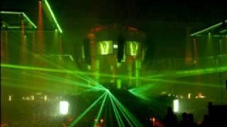 Infinity 2008- Guru Josh Project